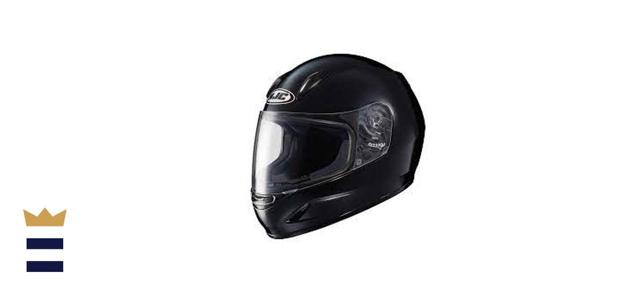 HJC Helmets CL-Y Youth Helmet