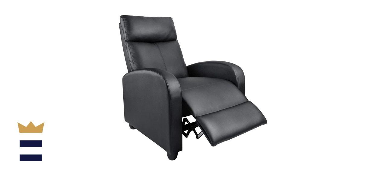 Homall Recliner Chair