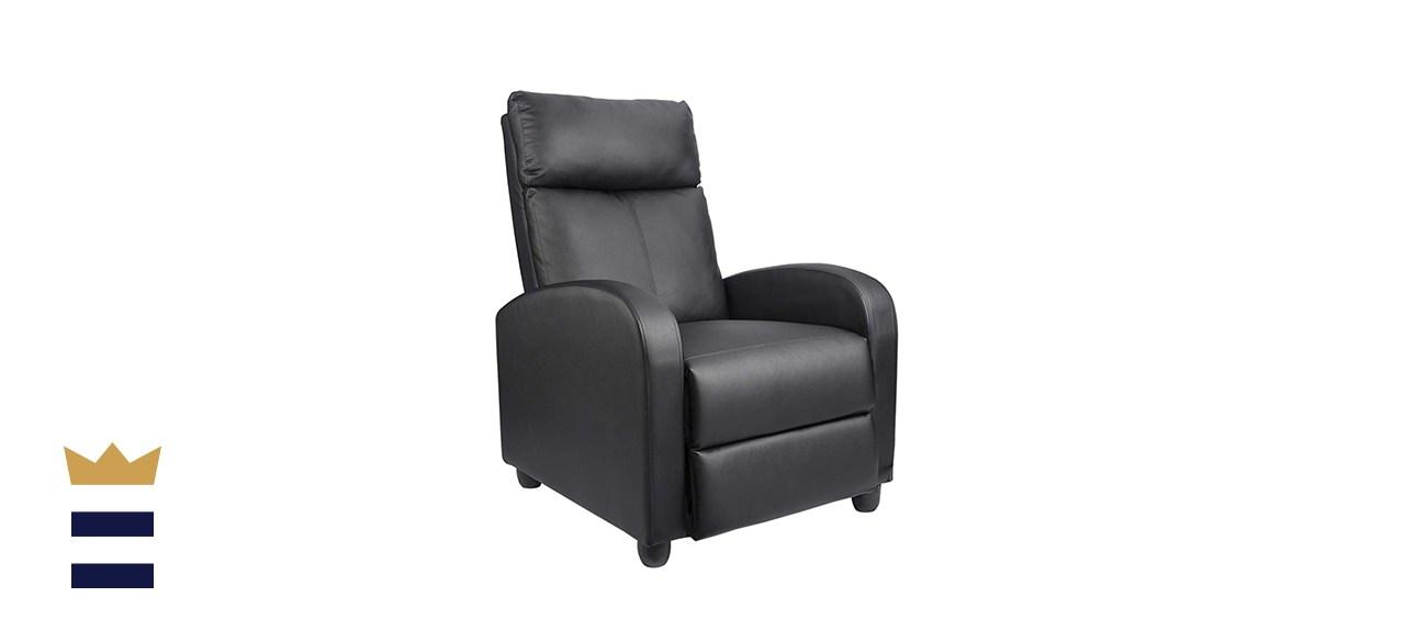 Homall Recliner Sofa Chair