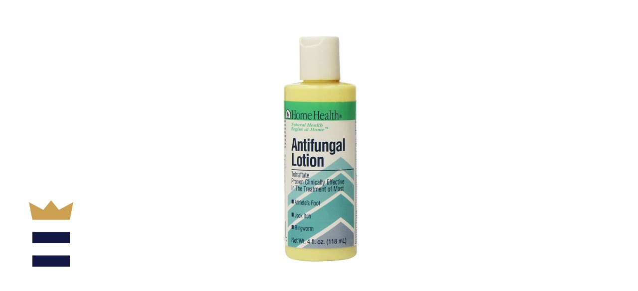 Home Health Antifungal Lotion