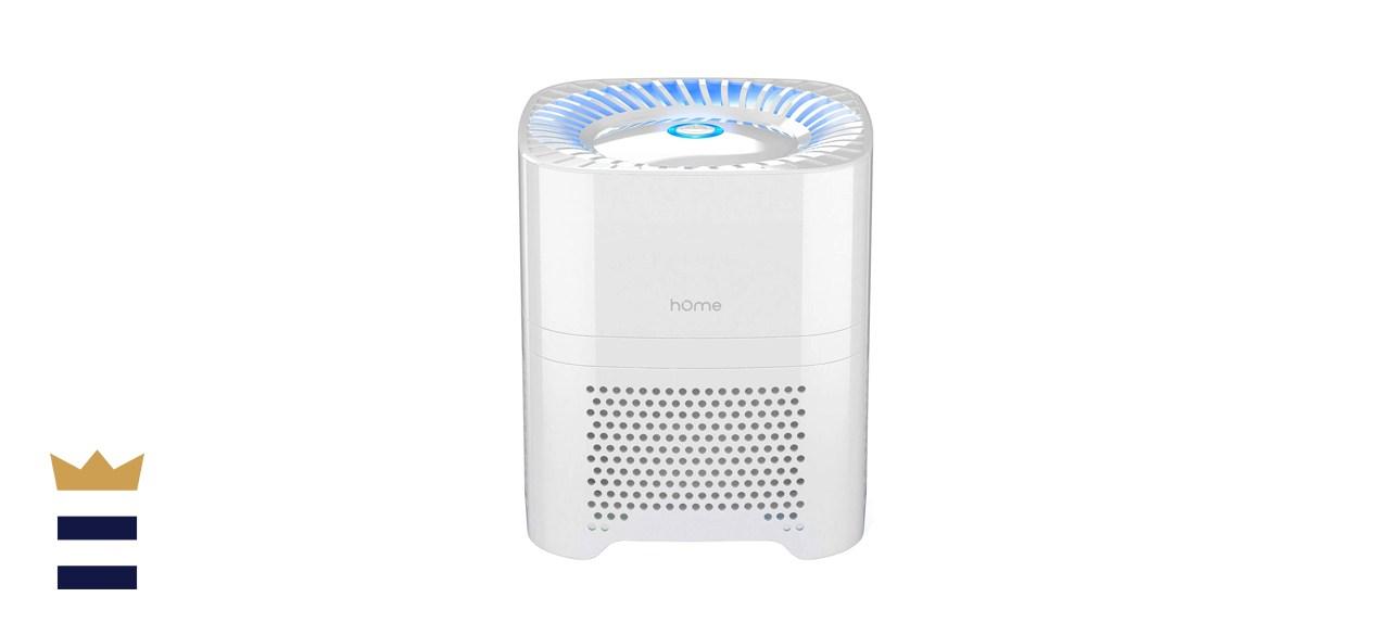 hOmeLabs Compact Air Purifier