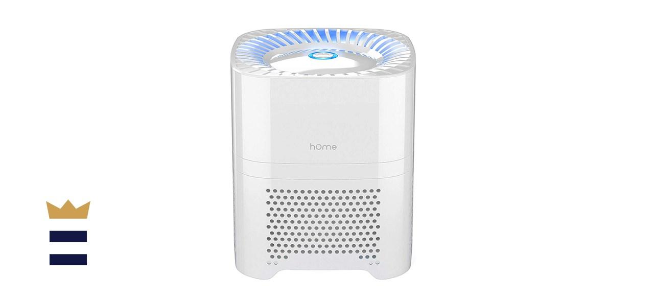 hOmeLabs Ionic Air Purifier
