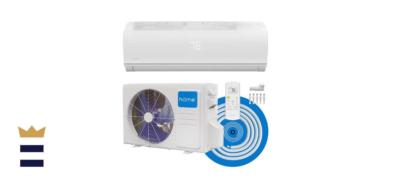 hOmeLabs Split Type Inverter Air Conditioner