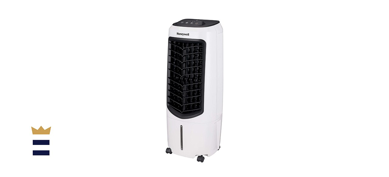Honeywell Evaporative Tower Cooler