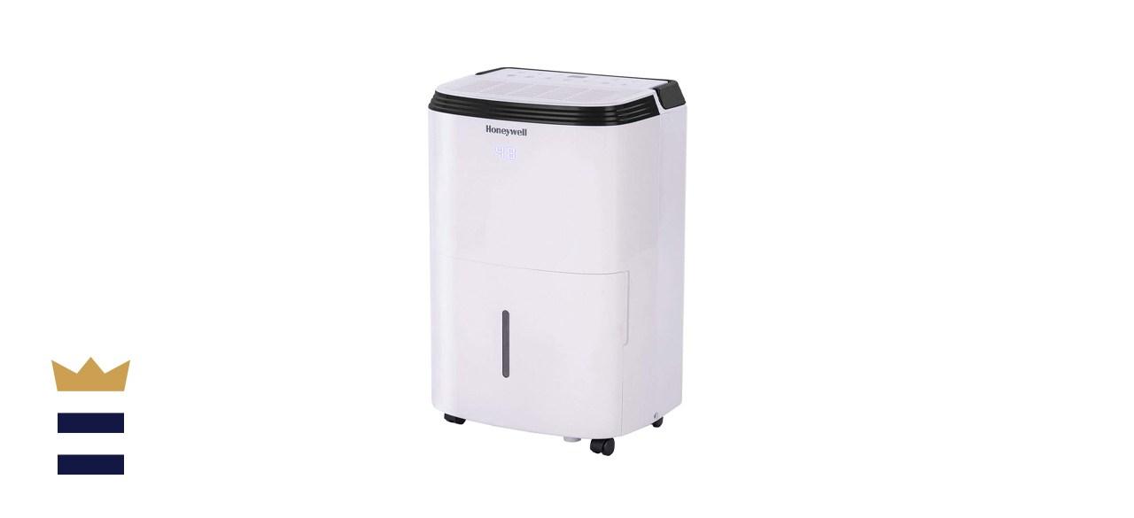 Honeywell TP30WKN Energy Star Dehumidifier