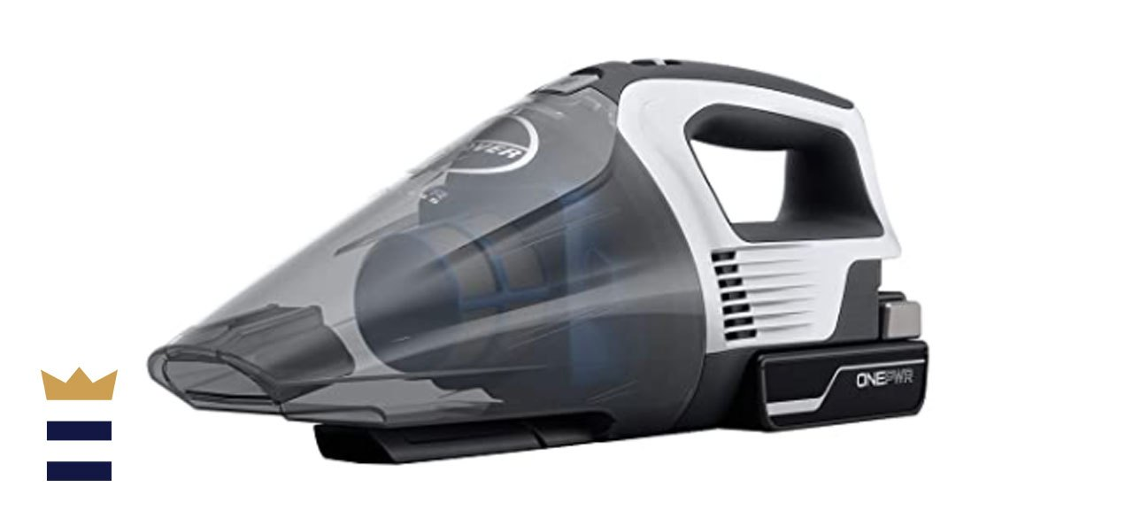 Hoover ONEPWR Cordless Handheld Vacuum