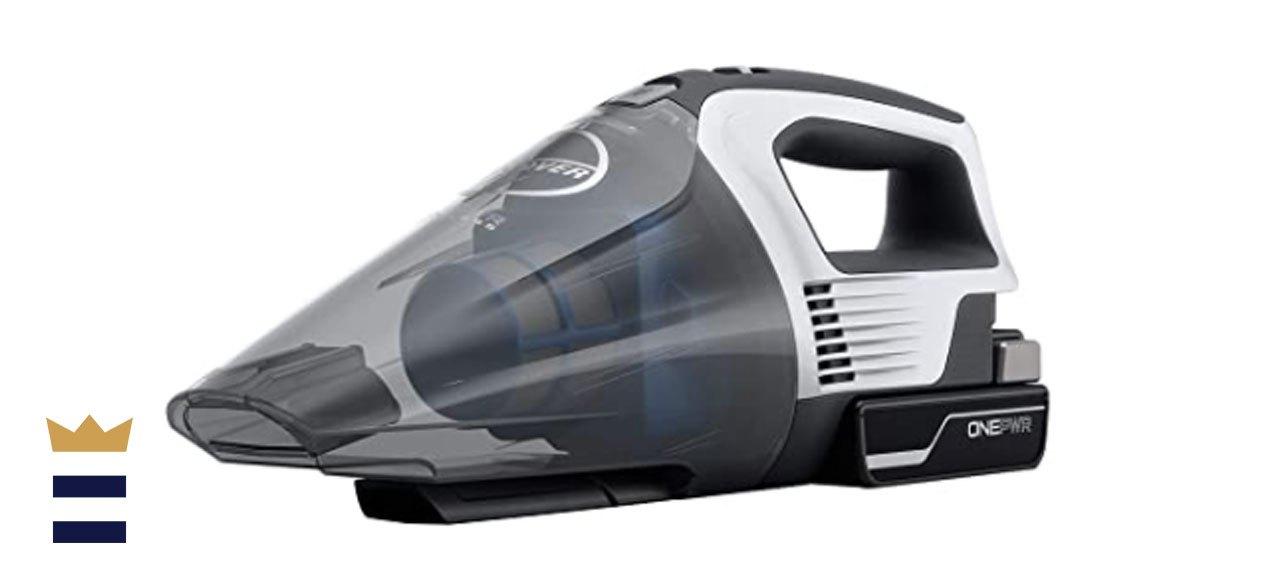 Hoover ONEPWR Cordless Handheld Vacuum