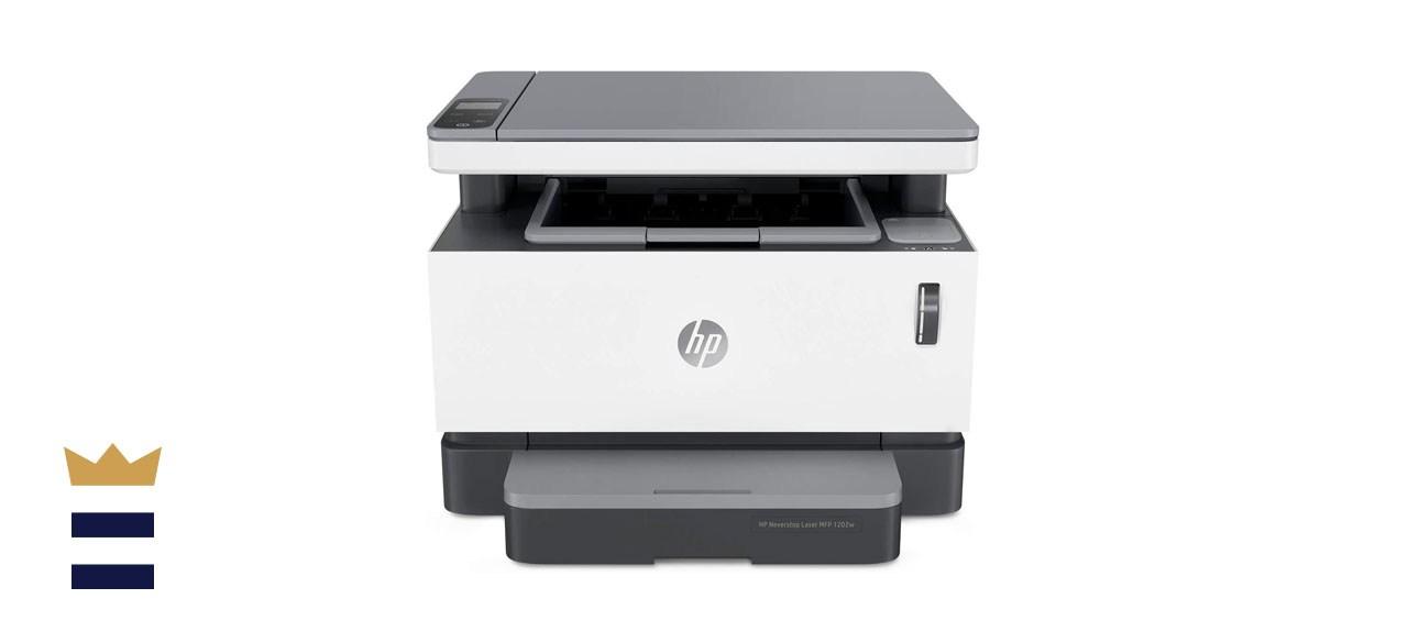 HP 1202w Neverstop Laser Printer