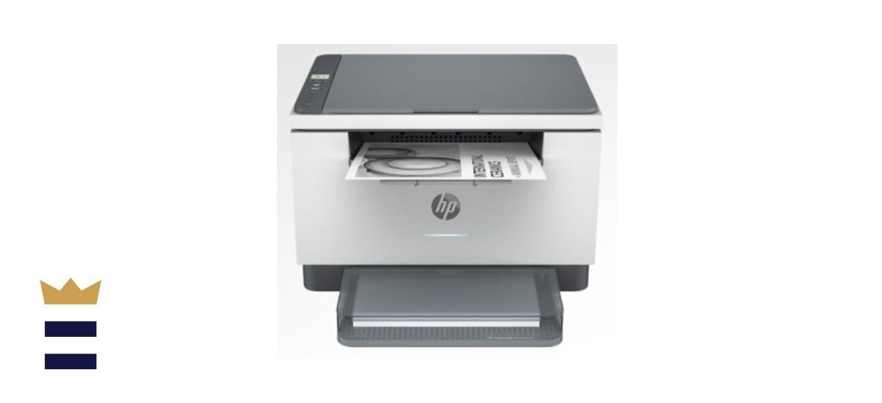 HP LaserJet MFP M234dwe Wireless