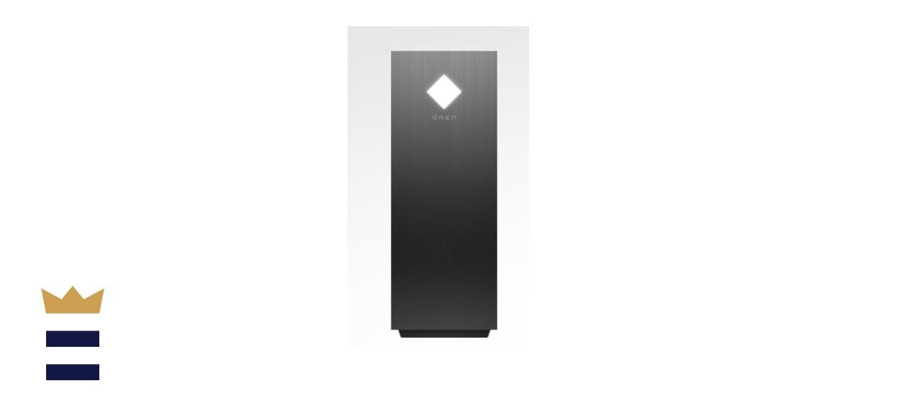 HP Omen 25L Desktop GT12-0225qd