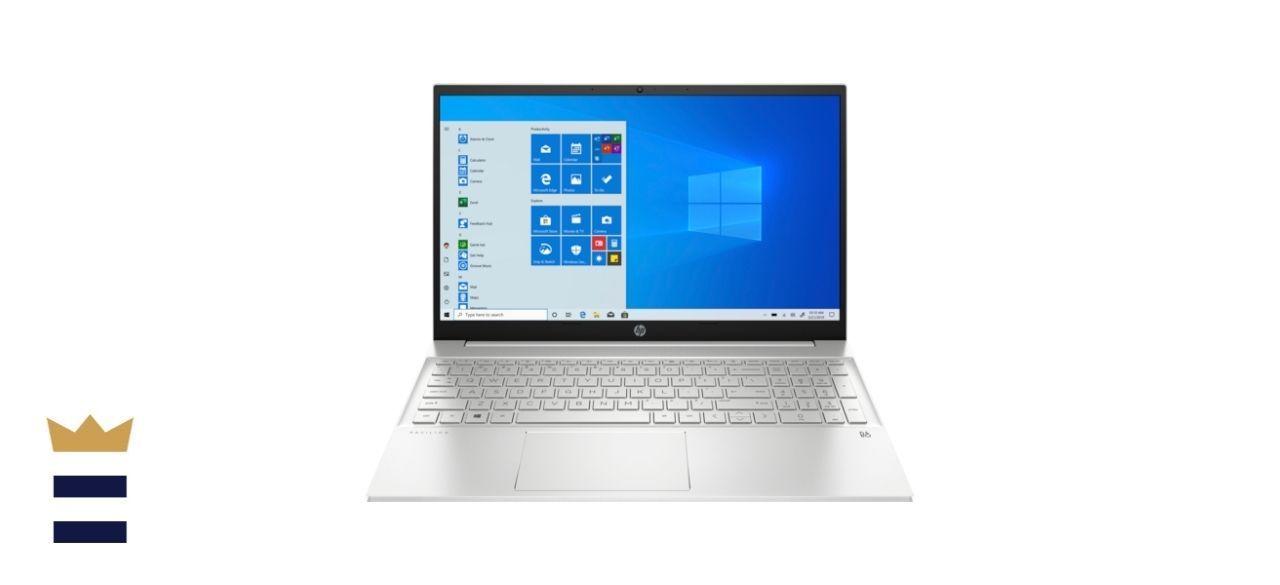 HP Pavilion Laptop - 15z-eh100