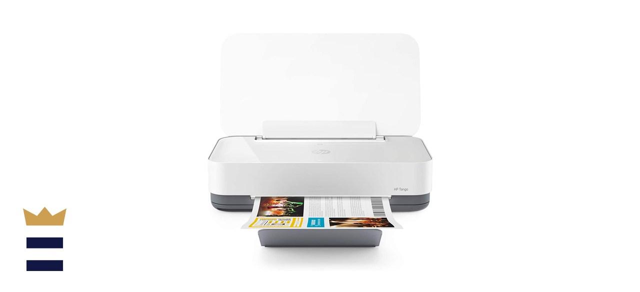 HP Tango Smart Wireless Printer
