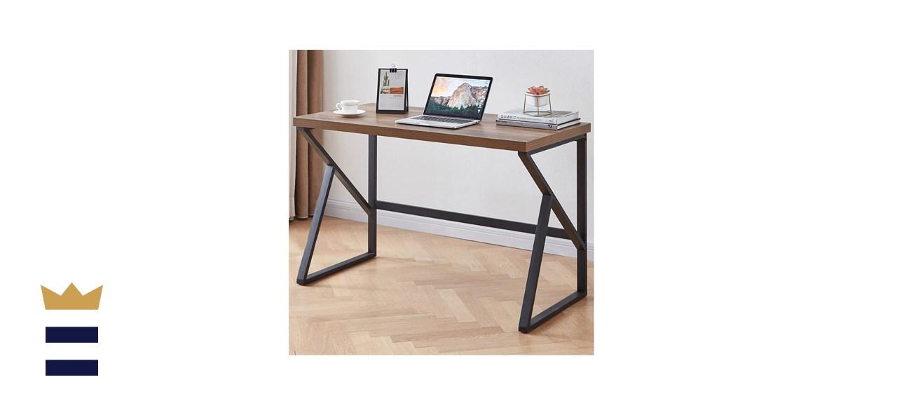 HSH Minimalist Desk