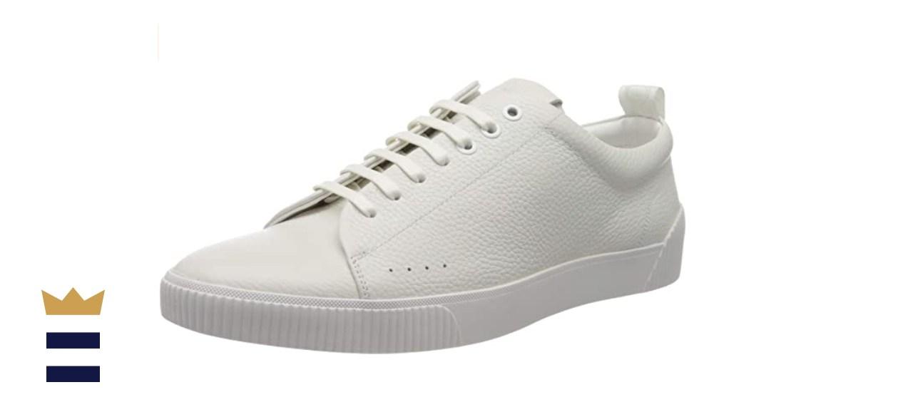 Hugo Boss Zero Sneakers