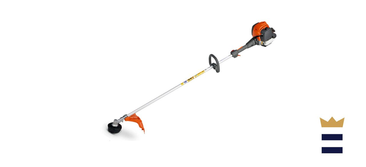 Husqvarna 18-inch Gas String Trimmer
