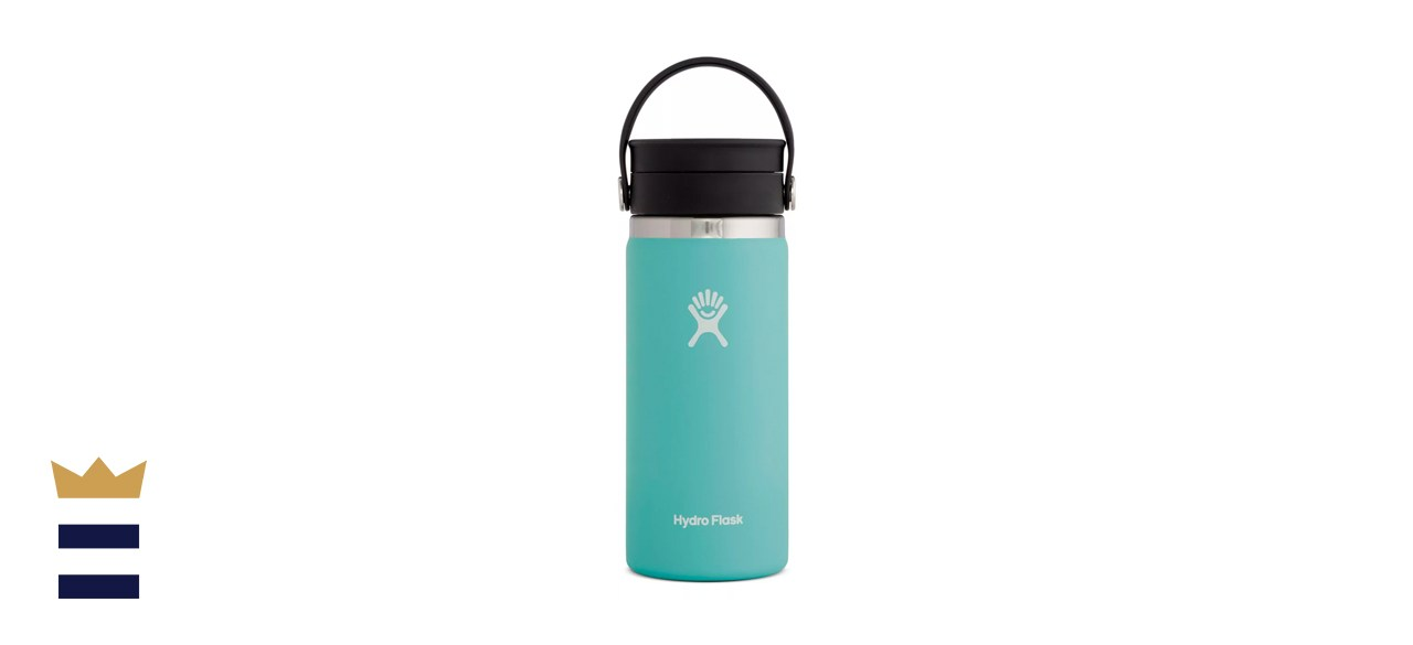 Hydro Flask Flex Sip Bottle