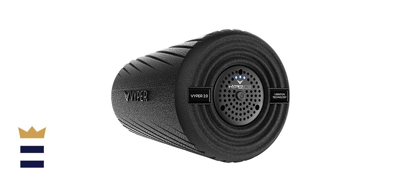 Hyperice Vyper 2.0 Roller