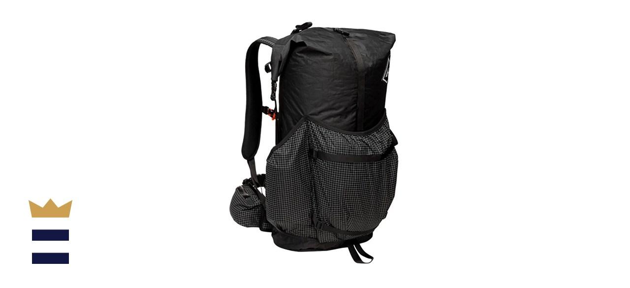 Hyperlite Mountain Gear3400 Southwest 55L Backpack