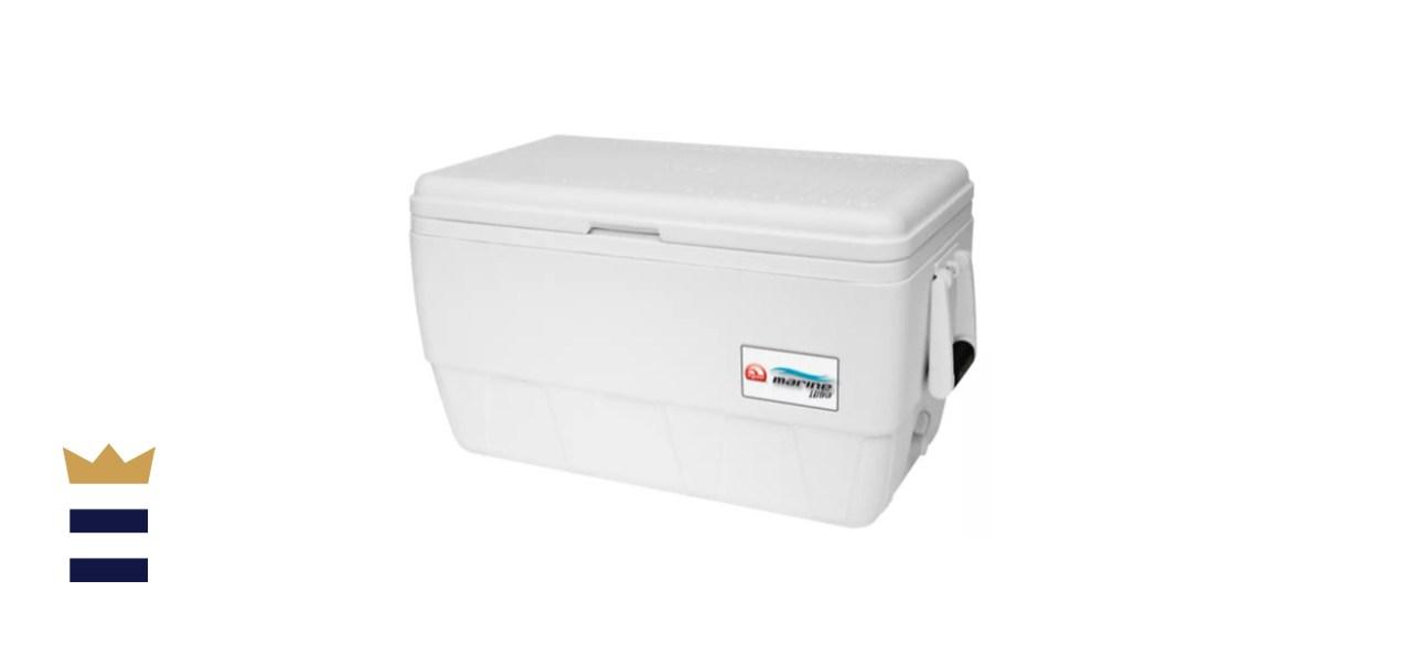 Igloo 25 Quart Marine Cooler