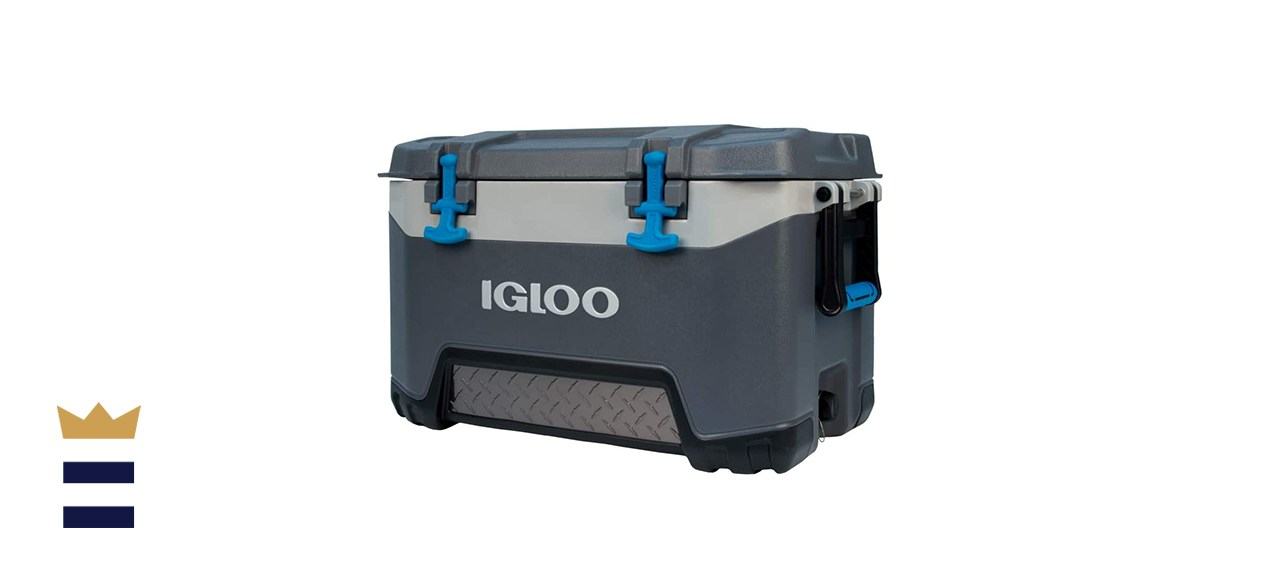 Igloo BMX Cooler