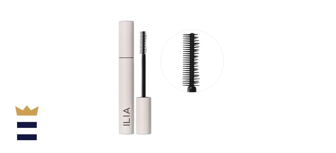 ILIA Limitless Lash Lengthening Mascara