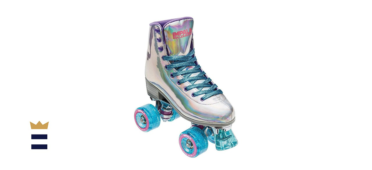 Impala Quad Skates