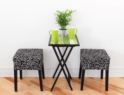 indoor folding table3