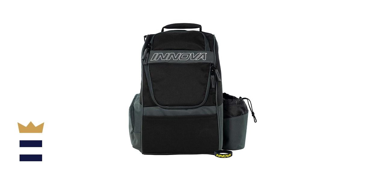 Innova Adventure Pack Backpack