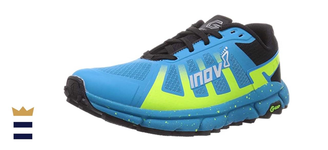 Inov-8 Women's Terraultra G 270 Trail Running Shoes