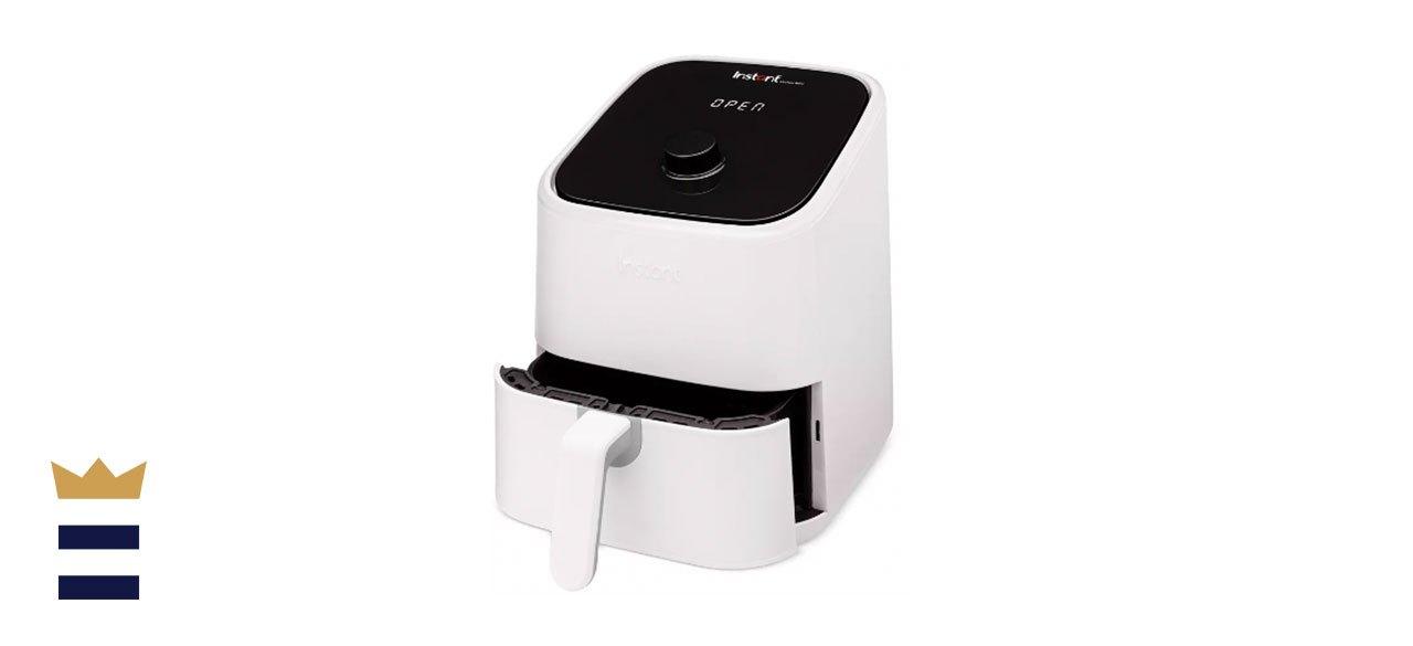 Instant Pot Vortex™ Mini 2-Qt. 4-In-1 Air Fryer