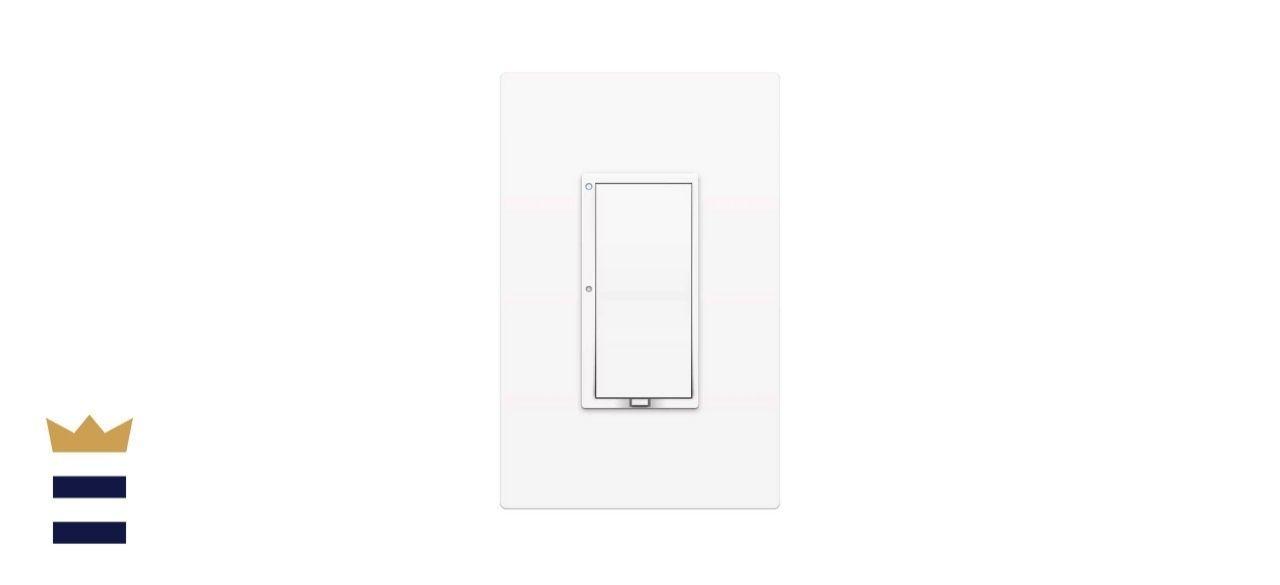 Insteon's Smart Light Switch