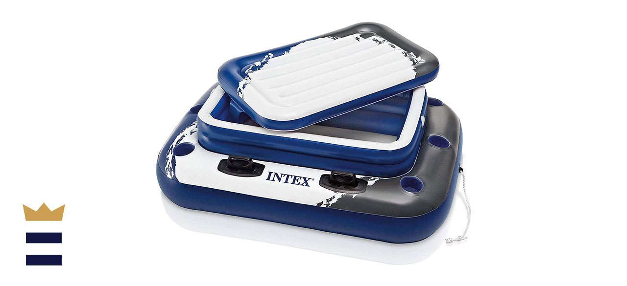 Intex 58821EP Inflatable Mega Chill II