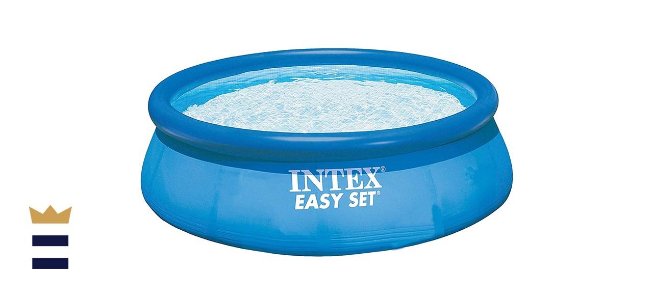 Intex 8ft x 30in Pool Easy Set