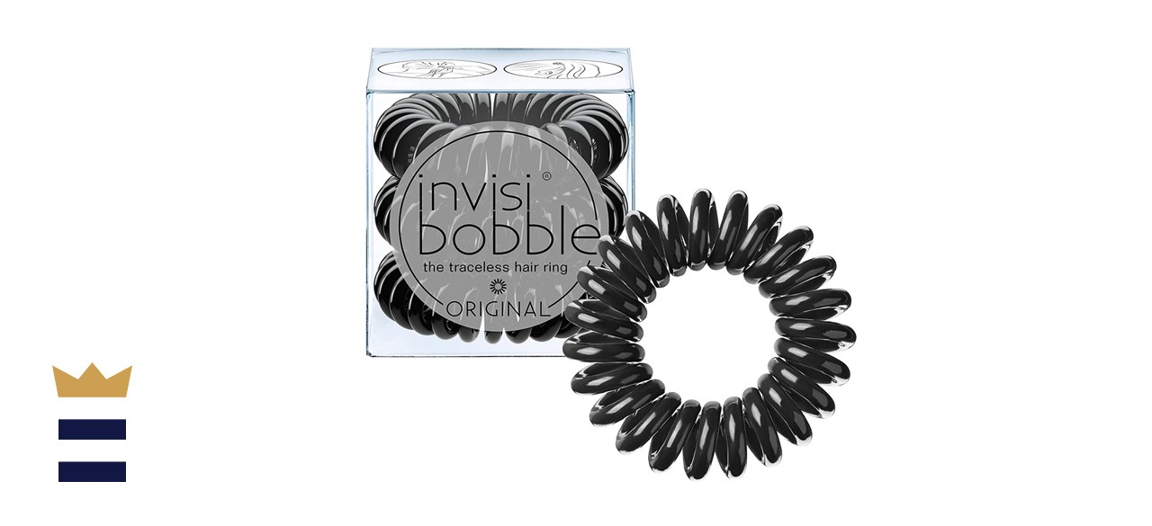 invisibobble Traceless Hair Ties