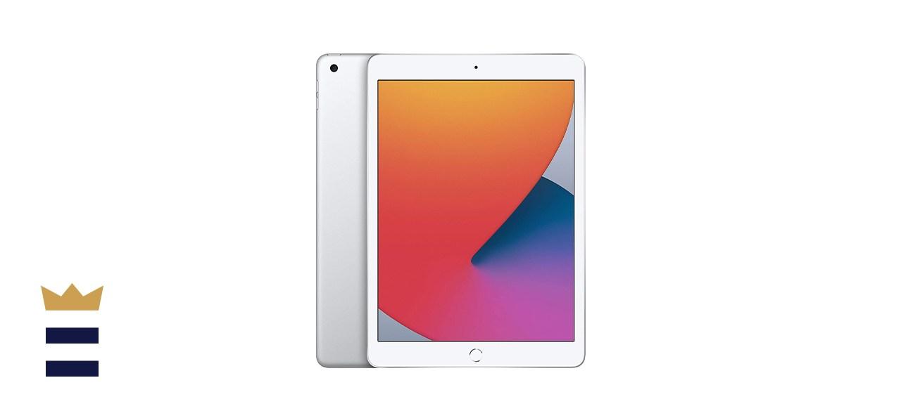 iPad 8th generation