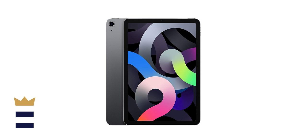 iPad Air 4th generation