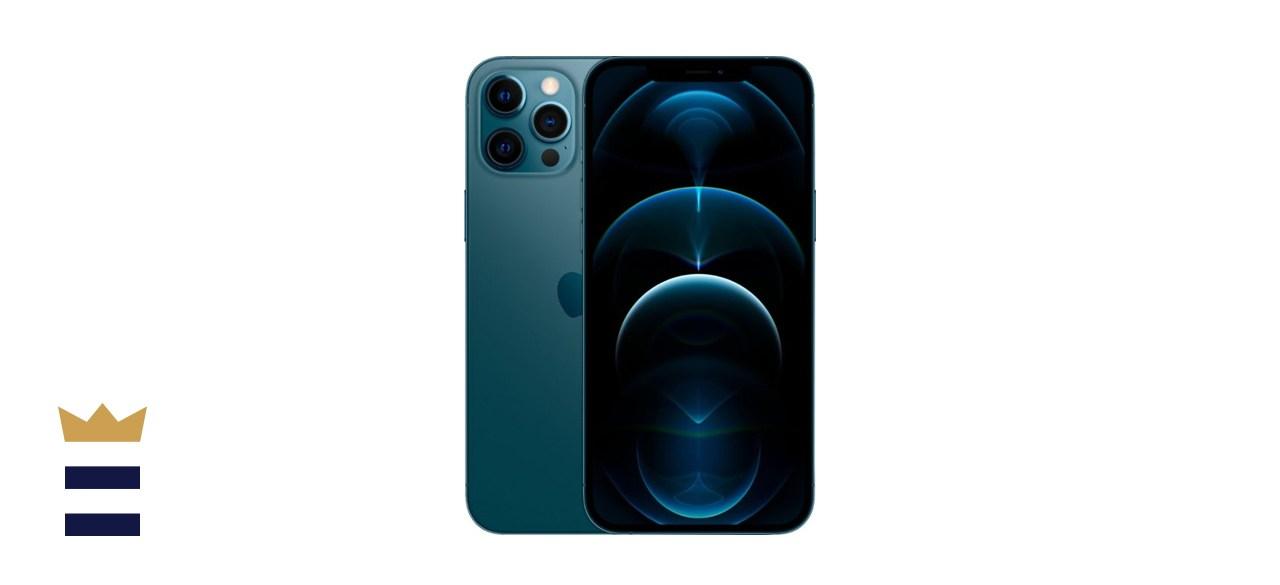 iPhone Pro Max 12