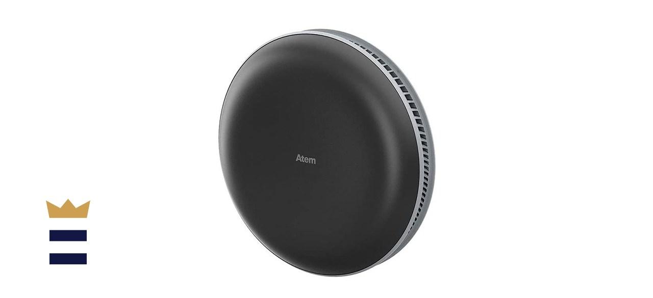 IQAir Atem Portable Air Purifier