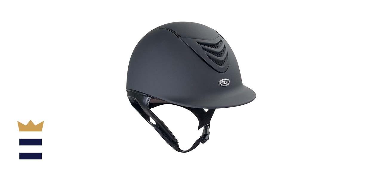 IRH 4G Helmet
