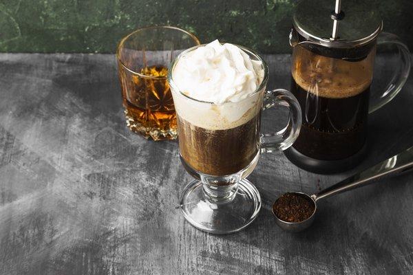 irish coffee mugs1
