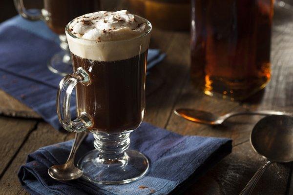 irish coffee mugs3