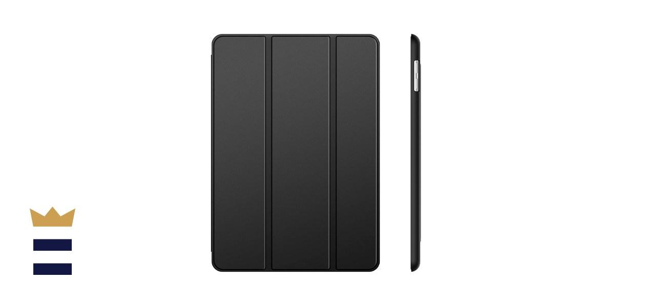 J-Tech iPad case