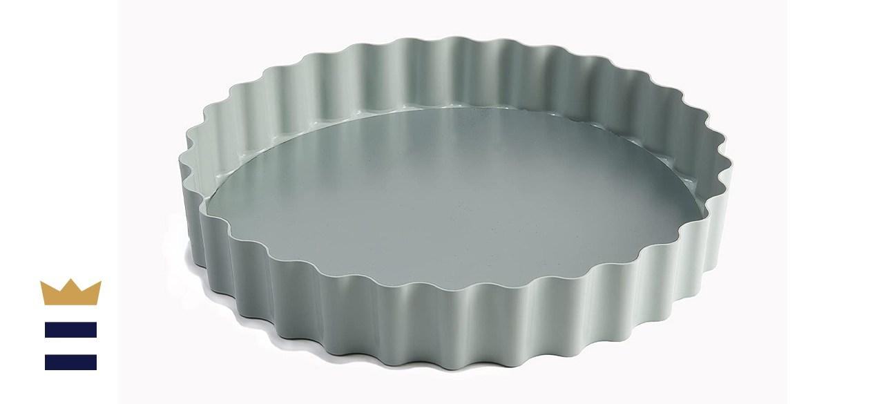 Jamie Oliver Tart Pie Tin
