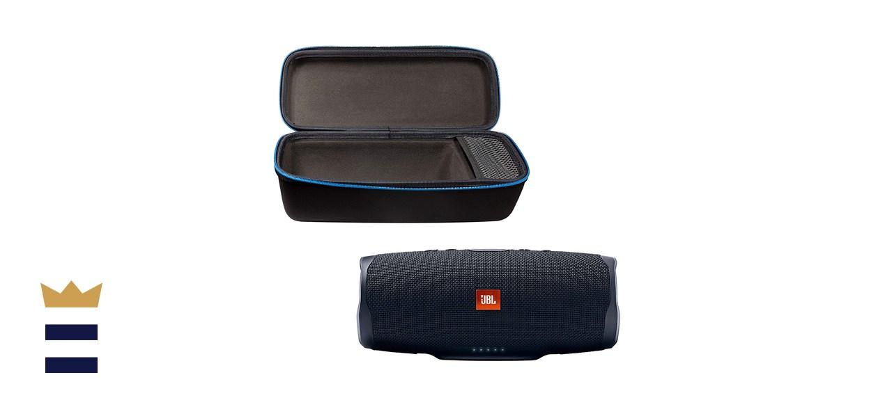 JBL Charge 4 IPX 7 Speaker