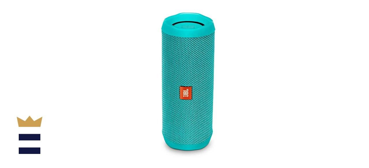 JBL Flip 4 Wireless Waterproof Speaker