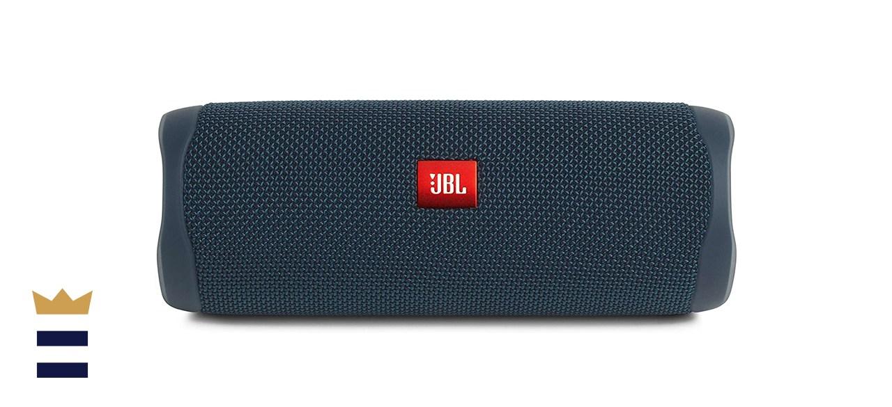JBL FLIP 5 Portable Bluetooth Speaker