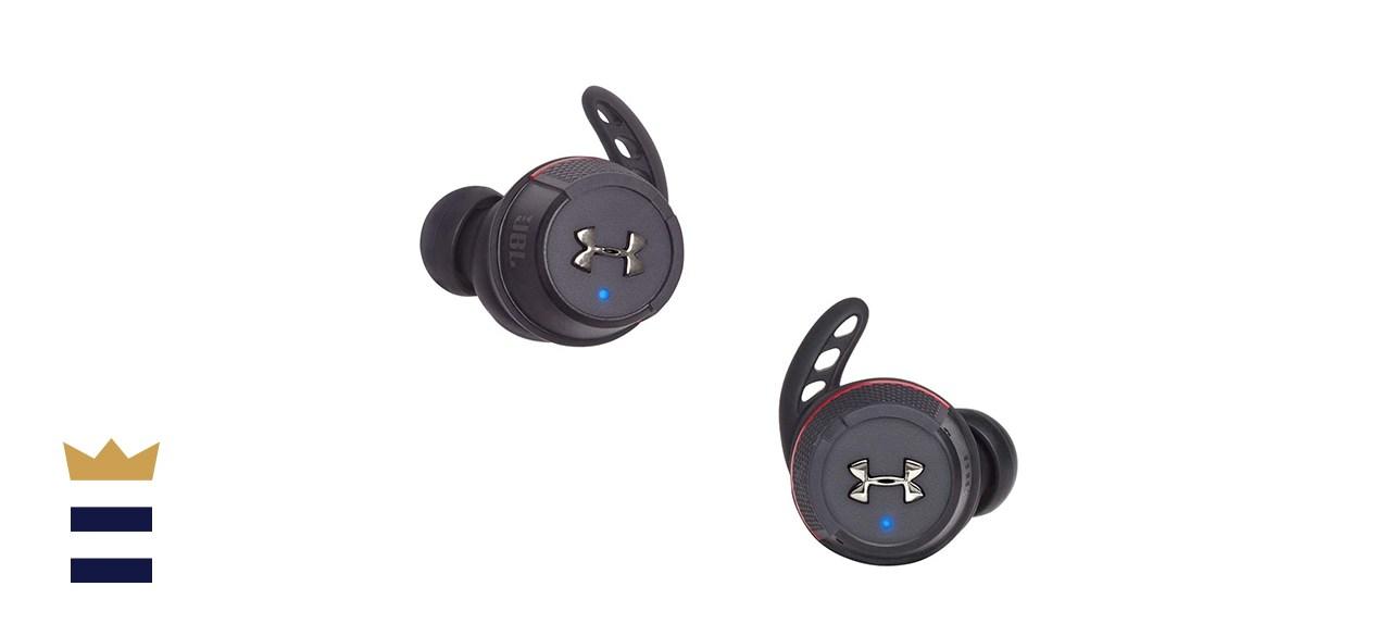 JBL Under Armour Flash Sport In-Ear Headphones
