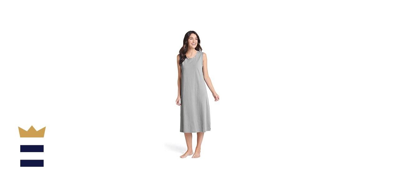 Jockey Everyday Essentials Nightgown