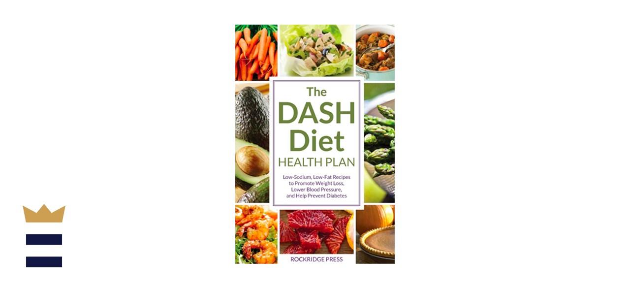 John Chatham's DASH Diet Health Plan