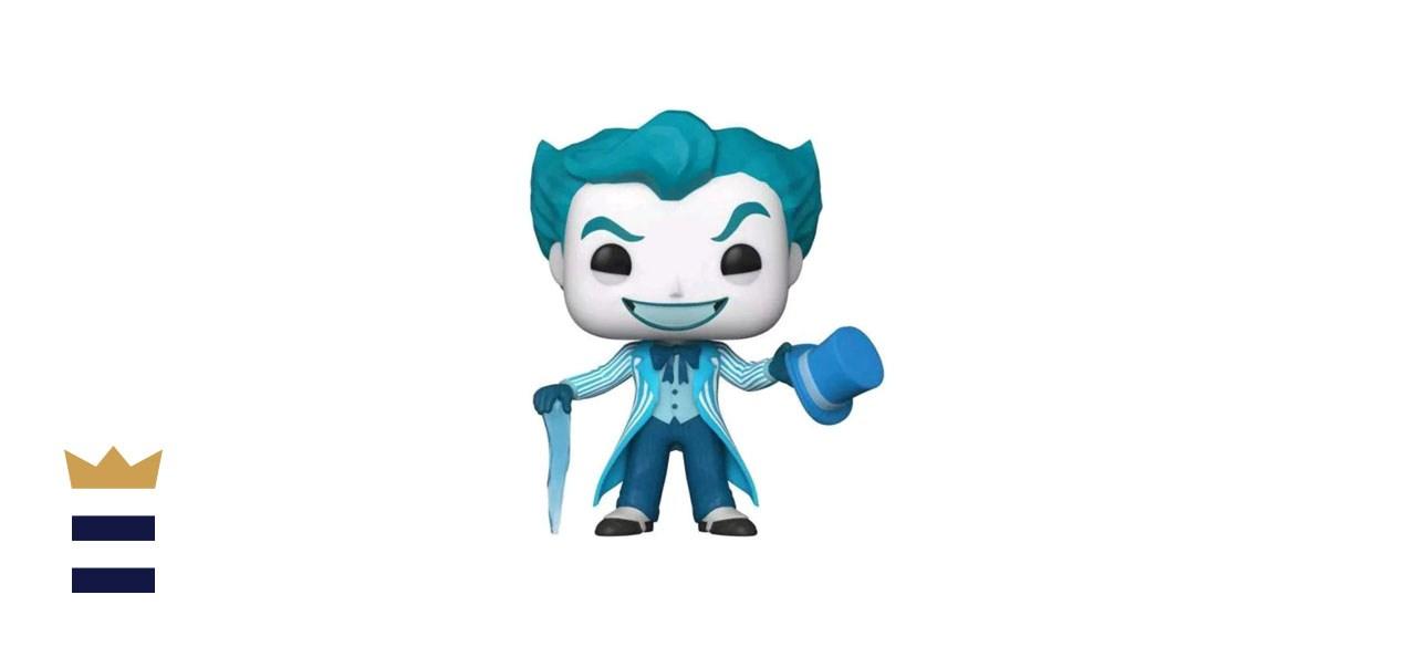 Joker Jack Frost Holiday